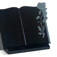 Žulová kniha