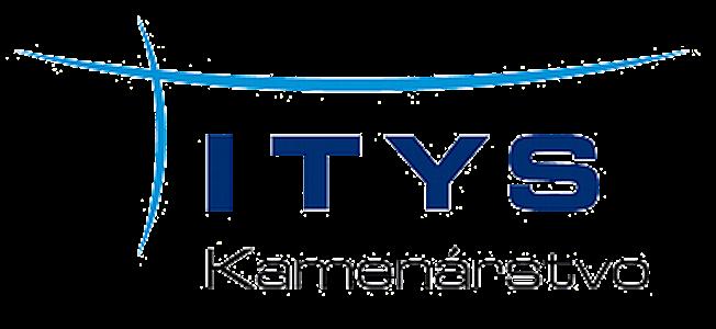 Kamenárstvo ITYS s.r.o.
